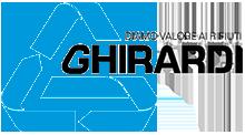 Ghirardi Carta