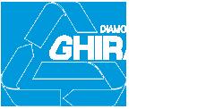 http://www.ghirardicarta.it/wp-content/uploads/2016/12/logoGHIRARDI-bianco.png