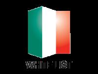 white-list-logo